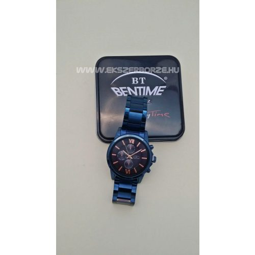 BENTIME 018-AD6846A