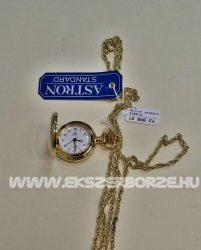Astron női zsebóra-nyaklánc 5380-6