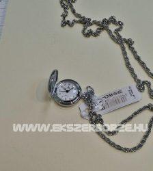 Astron női zsebóra-nyakba is akasztható 5337-1