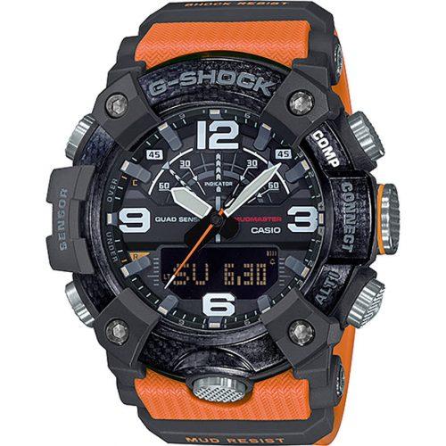 CASIO GG-B100-1A9