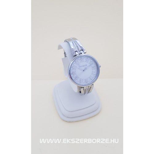 Freelook ezüstszínű  női óra