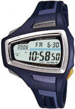STR-900-2V