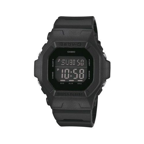 CASIO BG-5606-1