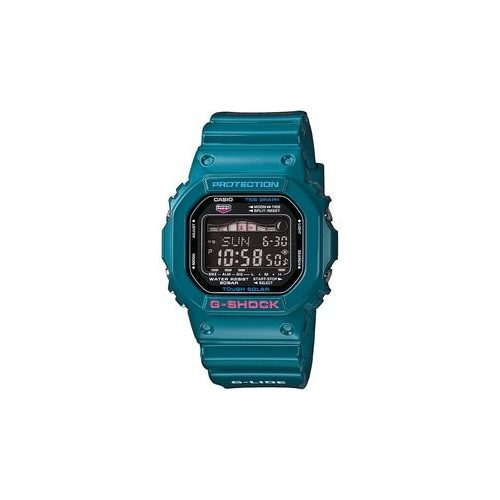CASIO GRX-5600-2
