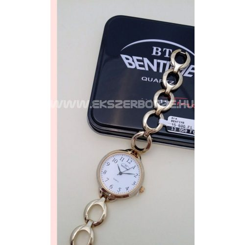 BENTIME 006-PT-11447A