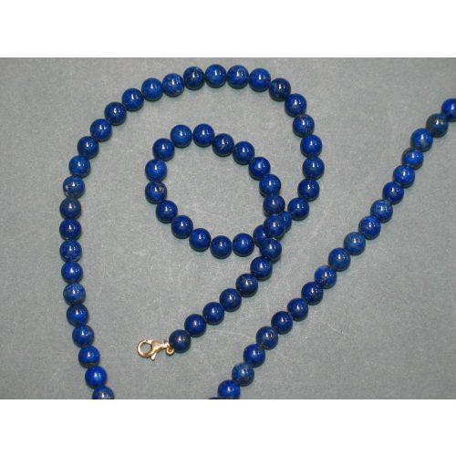 Lápisz Lazuli szett